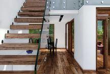 Interior design / by Danny Clarke