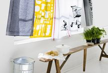 Home Sweet Home / by Melanie Augustin (Kimono Reincarnate)