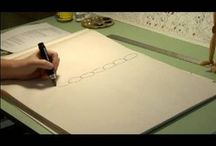 Art Ed videos / by Valerie Jobe