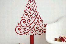 Navidad / by Ana Diaz