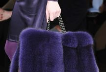 Gotta Have That Bag / by Starletta Williams