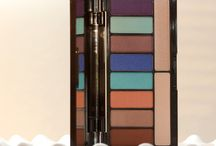 LORAC Cosmetics / by makeupandbeautyblog