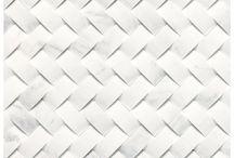 Tile / by Tiya Bolding-LaCroix