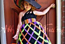 Halloween Crafts / by Craft Passion