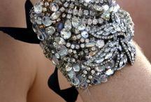 Fashion / by Julia D. Jones