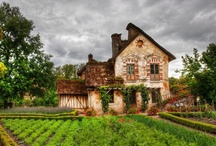 France, le sigh.... / from Trey Ratcliff at http://www.StuckInCustoms.com  / by Trey Ratcliff