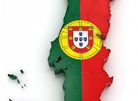Portuguese wines / by Luxuriousdrinks.com