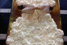 Wedding Shower / by Dawn Dunnivant