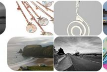 www.makersofireland.com / everything that makes Ireland for us... / by MakersofIreland