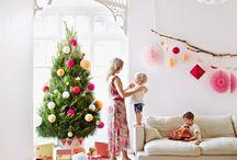 Holidays / by Orbit Baby