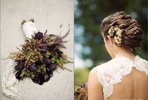 wedding/party inspirations / by Heather McMahon