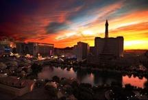 Beautiful City Photos / by MetroMarks.com