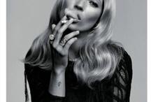 Smoking world / by Tatje Schaper