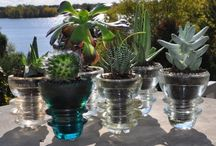 Gardens, Landscapes, Outdoor rooms, and Water Gardens / by Laura Parrish