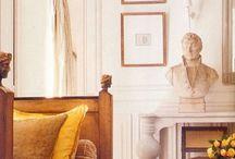 Home Decor 3 / by Niloofar Hedayat