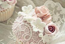 desserts / by q pham