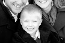 Photography Families / by Crystal Lawburgh