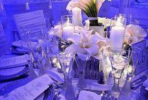 Wedding  / by Kelly Ercole