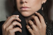 Accessories / by Kelly Gibbons Bishop