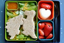 Healthy Living / by Pam S