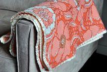 Sewing Ideas / by Kim Z