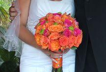 wedding / by sarah maynard