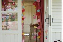 home sweet home / things i want & home decor inspiration :) / by Lynn