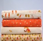 Fabric / by Beth Petermann