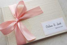Wedding cards / by Chulyta Linda