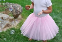 Kid & Baby Photography Props / by Mandy Call
