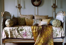 French chic / by winifred Andre