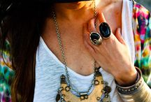 Accessorize Your Life / by Brittany Snyder