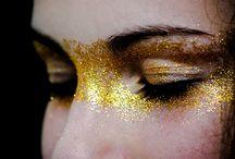 Glitteratti / by Bodywork Bristol