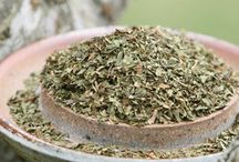 Nutrition and Health: Herbs and Herbal Remedies / by Kim @ His Special Kids' Families
