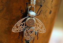All Things Steampunk / by Lisa Peralta