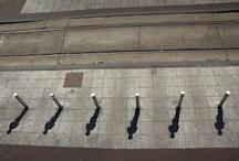 Street art / by Asier Armendariz Ortigosa