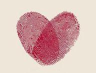 valentines / by Cheryl Young Piry