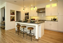 Judith Balis: Spring Parade of Homes 2012 / by Judith Balis Interiors (formerly Nest Interiors)