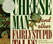 Books Worth Reading / by Eddie Hatfield