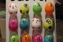 All Things Holiday:  Easter / by Rebekah Budziszewski | Images Everlasting