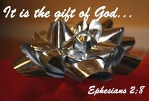 Bible Pics / Inspirational Bible Verses / by Bible Hub