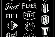 Logo Design / by Daniel McKay