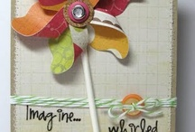 Scrappy Goodness - Preserving Memories / scrapbooking, journaling, and other keepsakes / by Erin Haynes