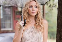 Ashley Monroe / Ashley Monroe - Country Music Rocks! / by Country Music Rocks