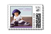 March for Babies / by March of Dimes
