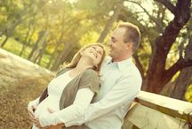 Photography: Maternity  / by Elisa Armstrong {Elisa Loves Blog}