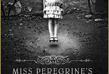 *Books Worth Reading* / by .:Kat Girkin:.