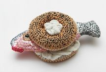 Yarn arts / by Learn Knitting Stitches Free Patterns