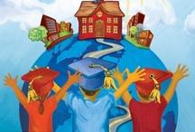 American Education Week / by New Jersey Education Association