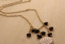 Blingstation / Find best collection of jewelry on 10% discount Monday to Thursday online. / by Blingstation